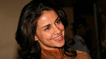 Lok Sabha Elections 2014: Gul Panag becomes the