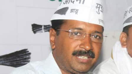 Lok Sabha Elections 2014 Results: Arvind Kejriwal expected to be in Varanasi for counting today