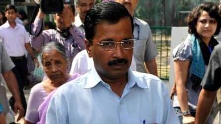 Lok Sabha Elections 2014: Top 5 news on AAP you must read on April 25