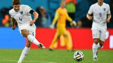 Uruguay vs England, FIFA World Cup 2014 Twenty-Second Match Preview: Fight or flight for both sides
