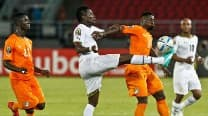African Cup of Nations 2015: Ivory Coast end 23-year wait after penalty shootout win over Ghana