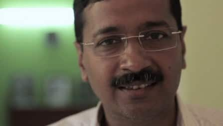 Kejriwal, are you really any different?