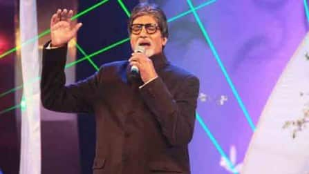 Bollywood actors who sang popular songs