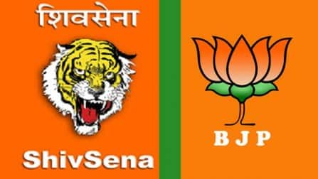 Lok Sabha Election 2014 Results Live: Mumbai embraces BJP-Shiv Sena, dumps Congress-NCP