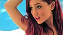 Ariana Grande turns 21: Check out this pretty singer's  top 3 best songs until now!