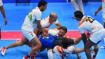 Asian Games 2014 Schedule Day 14: Indian players in action at 17th Incheon Asian Games