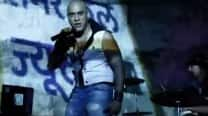 Baba Sehgal song Mumbai City Big City: Is this ode to the metropolis any good?
