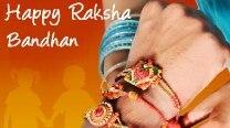 2016 Raksha Bandhan Special: Shah Rukh Khan-Aishwarya Rai, Karisma Kapoor-Hrithik Roshan; coolest reel life Brother-Sister pairs in Bollywood