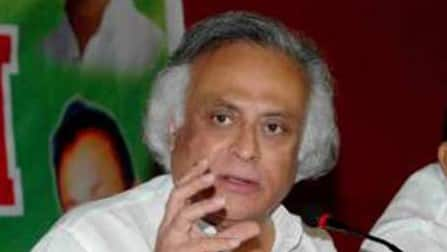Congress was out-funded in this election: Jairam Ramesh