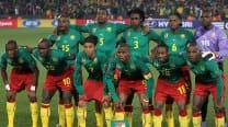 Cameroon vs Brazil: Watch Sony Six TV for Free Live Streaming & Telecast of FIFA World Cup 2014 36th Match