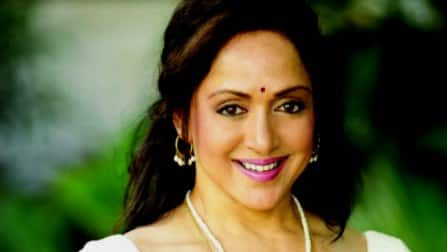 Election Results 2014 Live: Hema Malini leads in Mathura for BJP