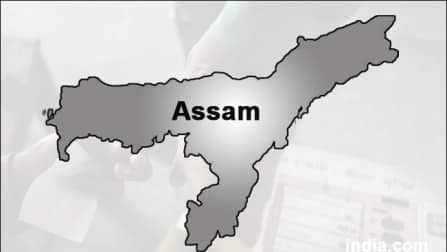 The blame game begins in Assam