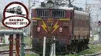 Railway Budget 2015: Passengers want existing system to improve; facilities like flight passengers