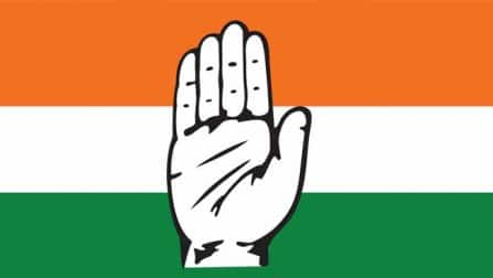 Congress accuses Goa Police of defying SC guidelines