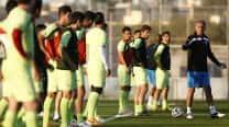Iran vs Nigeria, FIFA World Cup 2014 Thirteenth Match Preview: Nigerian boss wary of Carlos Queiroz experience