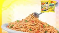 Maggi row live news updates: FSSAI orders recall of nine variants of Maggi noodles from the market