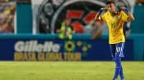 Brazil vs Ecuador, Free Live Streaming and Score: Watch Live Telecast Online of BRA vs ECU Friendly Football Match