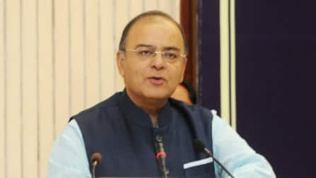 Union Budget 2014: What I'd like to see in the Budget for startups
