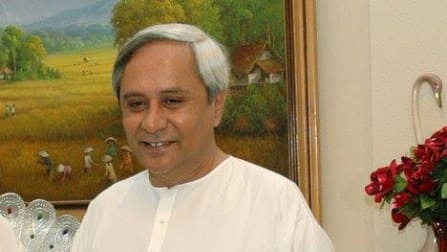 Lok Sabha Election 2014 Result :Will Naveen Patnaik