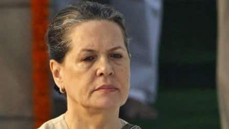 Sonia Gandhi birthday special: Top 10 quotes by the Congress President