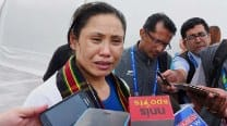 Sarita Devi calls for better judging after Asian Games 2014 Controversy