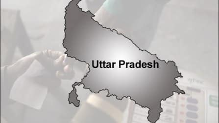 Polling begins for 15 Lok Sabha seats in Uttar Pradesh
