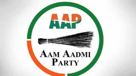 Aam Aadmi Party (AAP) law minister controversy: BJP, Congress demand Jitender Singh Tomar