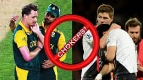 Are South Africa, the Liverpool of Cricket World?