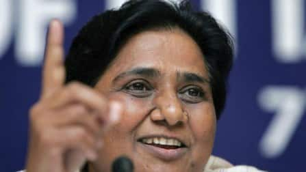 Lok Sabha Elections 2014 Results: What went wrong with BSP?