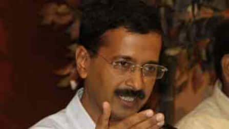 Why I think Kejriwal is a manipulative, shrewd, ambitious politician