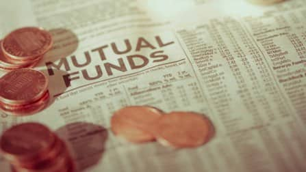 Mutual funds: The risk free investment option