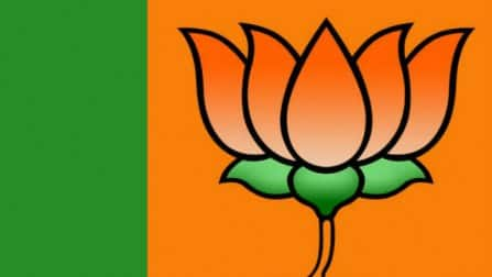 We will form next government in Jammu and Kashmir on our own: BJP leader