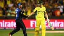 Brendon McCullum: Focus on Australia's deserving victory, not graceless sledging
