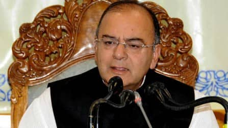 Union Budget 2014: Arun Jaitley brings 49% FDI in Insurance Sector